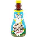 Mrs Buttersworths Original Syrup 24 Fl Oz
