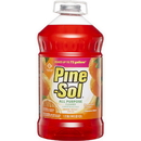 Cleaner Commercial Solutions Orange 3-144 Fluid Ounce