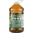 Pine Sol Multi Surface Cleaner 144 Ounces - 3 Per Case
