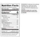 Texas Pete Hot Sauce 64 Ounce Jugs - 4 Per Case