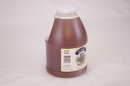 Busy Bee Clover Honey Jug 80 Ounces - 6 Per Case
