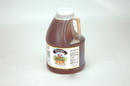 Busy Bee BB1040 6/80 Oz Busy Bee Orange Blossom Honey