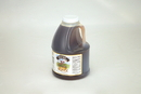 Busy Bee BB1024 6/80 Oz Busy Bee Light Amber Honey