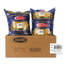 Barilla Pennoni Rigati Bulk Pasta 160 Ounces Per Pack - 2 Per Case