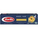 Barilla Angel Hair Capellini Pasta 16 Ounces Per Pack - 20 Per Case