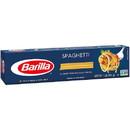 Barilla Spaghetti Pasta 16 Ounces - 20 Per Case