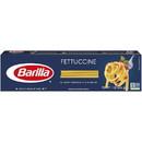 Barilla Fettuccine Pasta 16 Ounces Per Pack - 20 Per Case