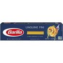 Barilla Linguine Fini Pasta 16 Ounces Per Pack - 20 Per Case