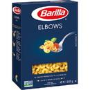 Barilla Elbow Pasta 16 Ounces Per Pack - 16 Per Case