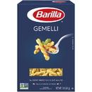 Barilla Gemelli Pasta 16 Ounces Per Pack - 16 Per Case
