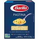Barilla Pastina Pasta 12 Ounces Per Pack - 16 Per Case
