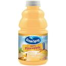 Ocean Spray Bar Pac Pineapple Juice 32 Ounces - 12 Per Case