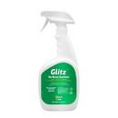 Cleaner Glitz 6-32 Fluid Ounce