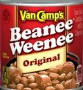 Van De Kamp's 5200001248 Van Camps Beanee Weenee 7.75 oz