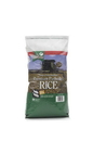 Producers Rice Mill Par Excellence Parboil Milled Rice 25 Pound Bag - 1 Per Case