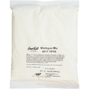 Foothill Farms Add Water No Trans Fat Gluten Free Meringue Mix 1 Pound Bag - 12 Per Case