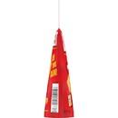 Cheez-It Grab Bag Reclosable Original Crackers 7 Ounces Per Bag - 6 Per Case