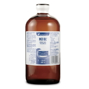 Nestle Mct Oil Malnutrition Liquid 32 Fluid Ounce Bottle - 6 Bottles Per Case