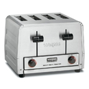 Toaster Heavy Duty 4 Slice 1-1 Each