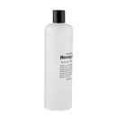 Tablecraft 16 Ounce Premium Honing Oil 1 Per Pack - 1 Per Case