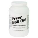 Disco Metal-Safe Fryer Boil Out Cleaner 8 Pounds Per Pack - 2 Per Case