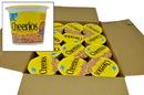 Cheerios Gluten Free Single Serve Cereal 1.3 Ounces Per Cup - 60 Per Case