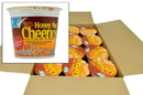 Honey Nut Cheerios Cereal 1.8 Ounce Cup - 60 Per Case