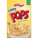 Kellogg'S Corn Pops Cereal .95 Ounce Per Box - 70 Per Case