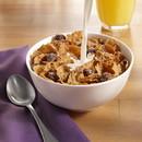 Kellogg'S Raisin Bran Cereal 1.52 Ounces Per Box -70 Per Case