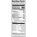 Kellogg'S Special K Cereal .81 Ounces Per Box - 70 Per Case