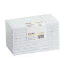 Guest Check Waitrpad 1 Part Paper 1-5000 Each