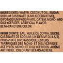 Coffee-Mate 50000879144 Coffee-Mate Original Bulk Liquid 3X192 Fl oz