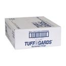 Handgards Tuffgards High Density Saddle Sandwich Bag 2000 Per Pack - 1 Per Case