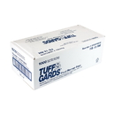 Bag High Density Roll Pack 12X18 Freezer Storage 1-1000 Each