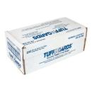 Bag High Density Freezer Storage 18X30 1-200 Each