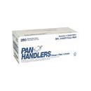 Handgards Panhandler 34 Inch X 25 Inch Full Steam Pan Liner 250 Per Pack - 1 Per Case
