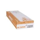 Pan Handlers 34 Inch X 25 Inch Full Size Roast Nylon Roast Bag 100 Per Pack - 1 Per Case