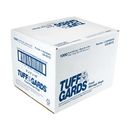 Bag Low Density Poly Roll Pack 8X3X15 .6 Mil 1-1000 Each