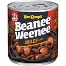 Van De Kamp's 5200001249 Van Camps Beanee Weenee Chili 7.75 oz
