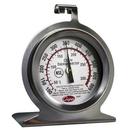 Cooper Oven Thermometer 1 Per Pack - 1 Per Case