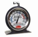 Cooper Negative 20 80F Refrigerated Freezer Thermometer 1 Per Pack - 1 Per Case