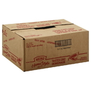 Heinz Homestyle Turkey Gravy 12 Ounce Jar - 12 Per Case