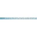 Del Monte In 100% Juice Mixed Fruit 4 Ounce Plastic Bowl - 4 Per Pack - 6 Per Case