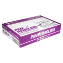Pan Handlers 34 Inch X 12 Inch Full Size 400 Degree Ovenable Pan Liner 100 Per Pack - 1 Per Case