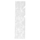 Handgards 304985353 Bag Low Density Food Storage 5X4.5X18 1-1000 Each