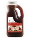 Minor'S Ready To Use Sweet And Spicy Plum Sauce .5 Gallon Jug - 4 Per Case