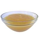 Musselman'S Apple Sauce 108 Ounce Cans - 6 Per Case