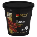 Gold Label 97951EGLDZ Base Bacon No Msg Added Paste