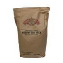 Grade A High Heat Nonfat Dry Milk 25 Kilogram Per Bag - 1 Per Case