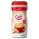 Coffee-Mate The Original Powder Creamer 6 Ounces Per Canister - 12 Per Case